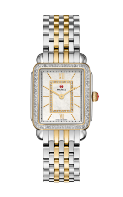 Michele Watch 11-6319-149 product image