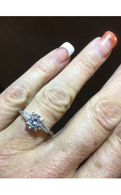 Engagement Ring Request's image