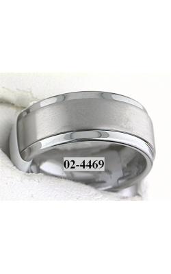Men\'s Rings's image