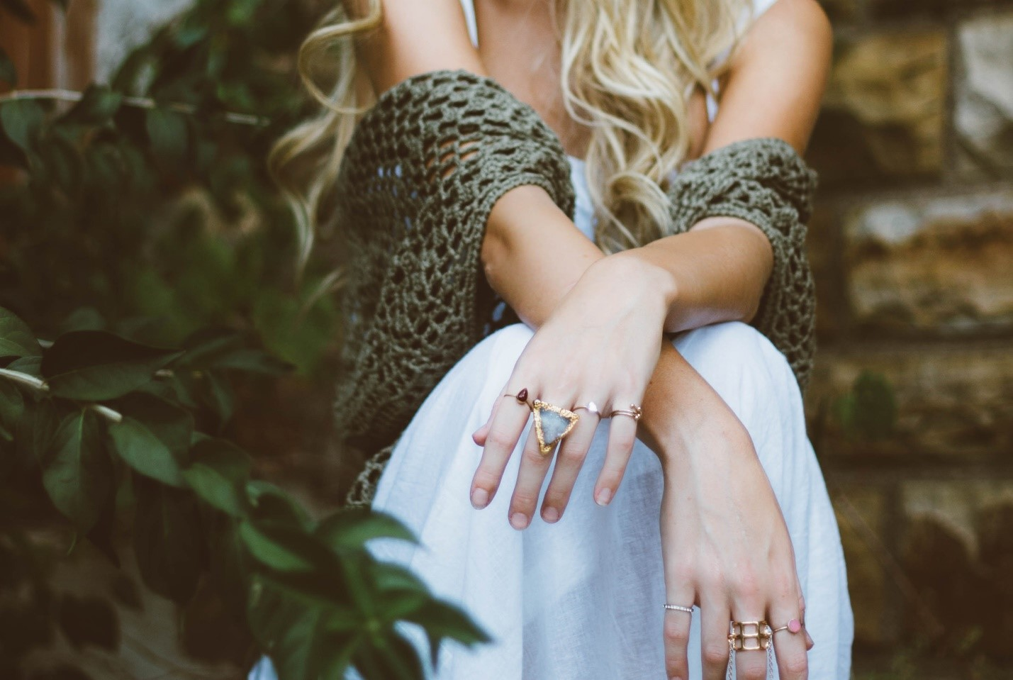 4 Jewelry Trends in 2020 You Won't Want to Miss